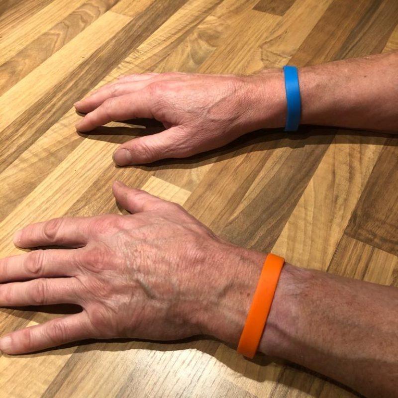 foto-armbanden